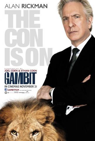 Gambit-Poster.jpg