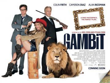 Gambit-UK-Poster3.jpg
