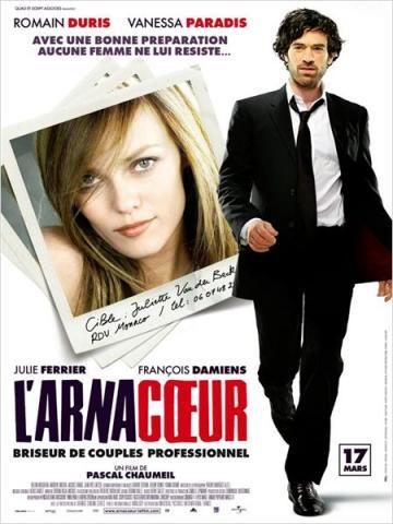 LARNACOEUR.jpg