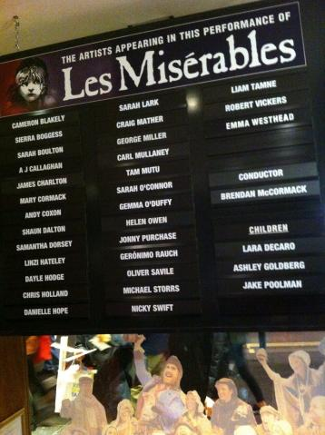 LesMiz_WE09OCT.jpg