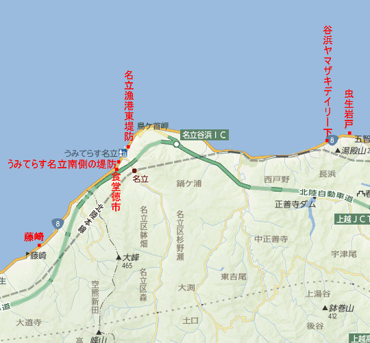 20140921map3.png