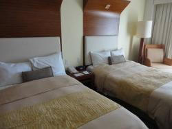 FIESTA ベッド