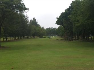 南国お気楽ひとり暮らし-マクタンアイランドゴルフクラブ 2番