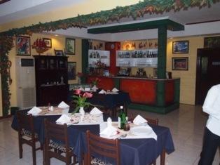 南国お気楽ひとり暮らし-セブ ラ ブオナ フォルチェッタ