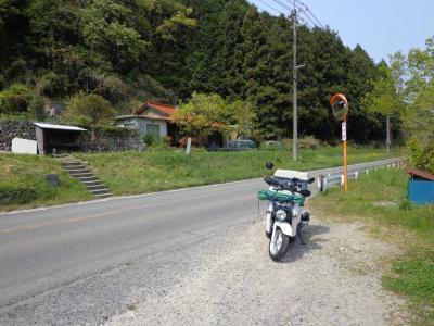 DSC01528mm.jpg