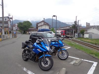 DSC02331m.jpg
