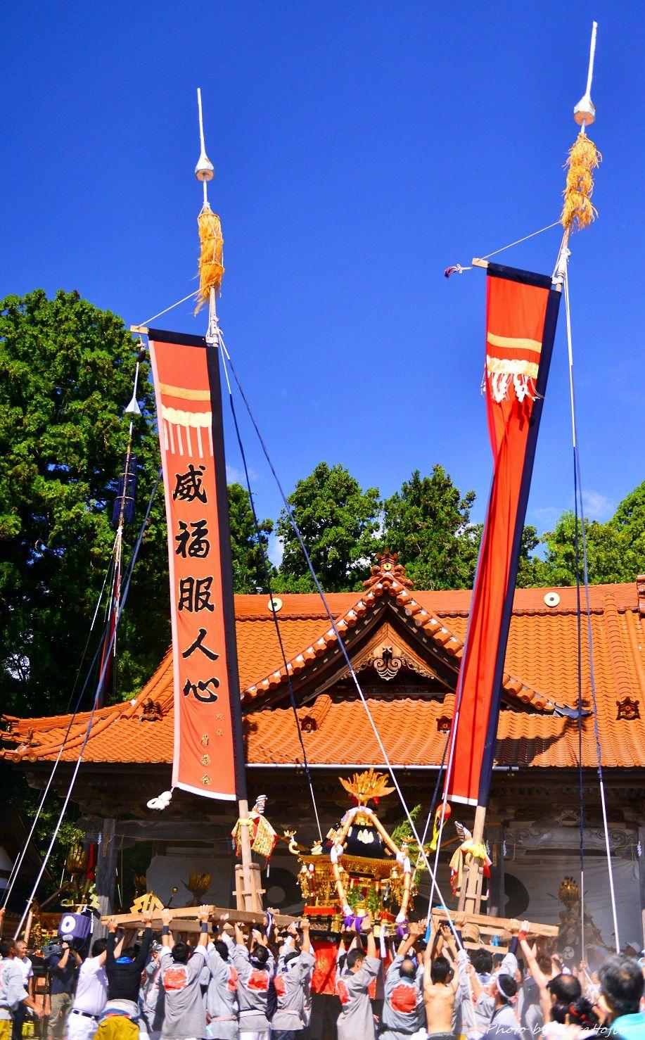 2014.09.20お熊甲祭8