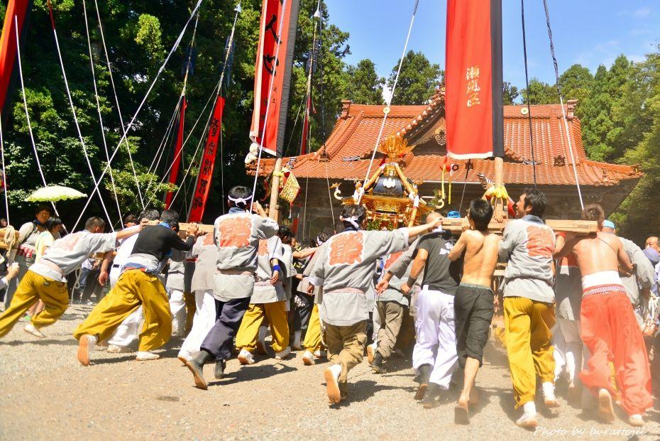 2014.09.20お熊甲祭7