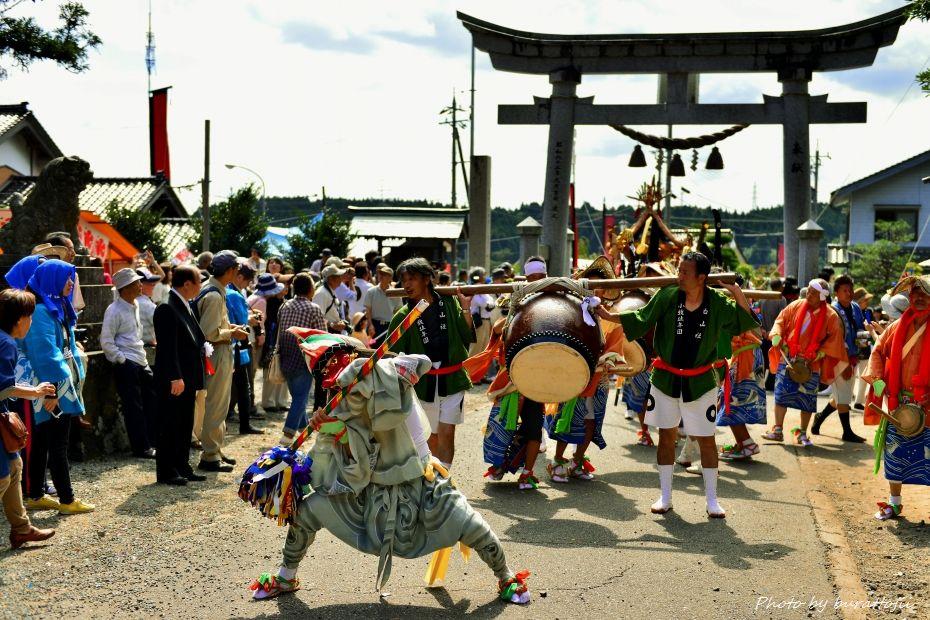 2014.09.20お熊甲祭2
