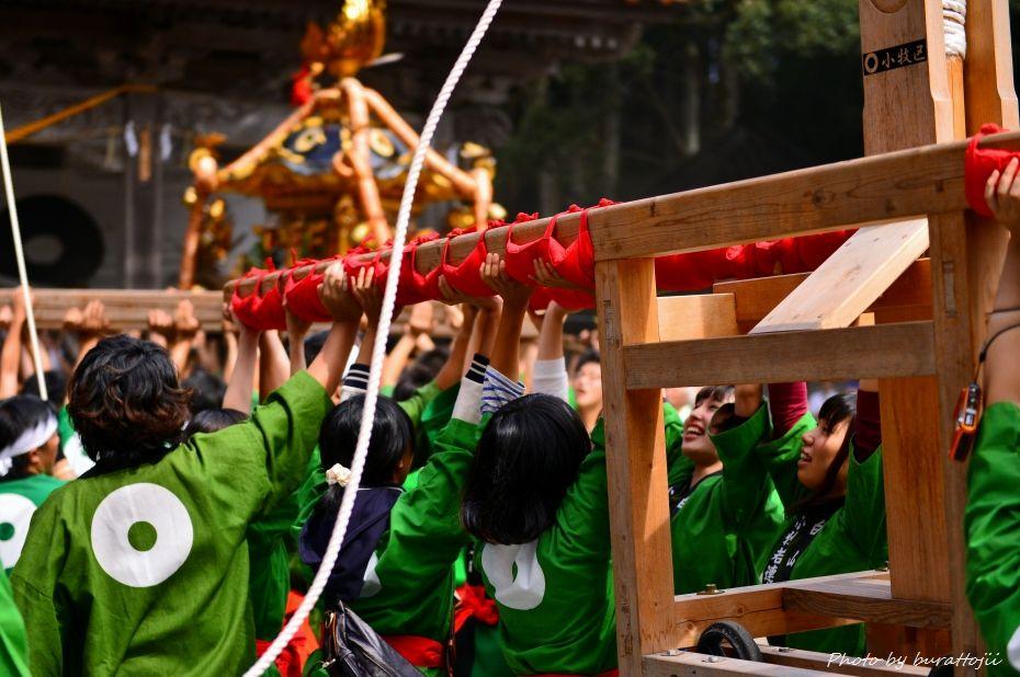 2014.09.20お熊甲祭4