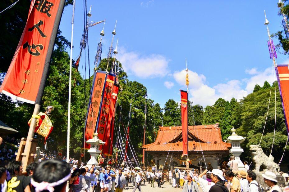 2014.09.20お熊甲祭3