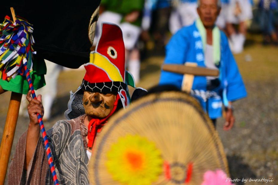 2014.09.20お熊甲祭お旅所7