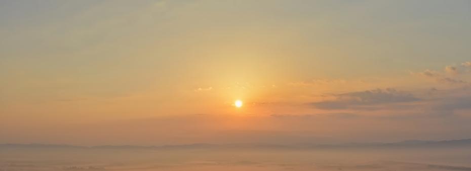 2014.09.28河北潟朝景0614