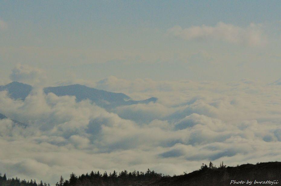 2014.10.08志賀高原山田峠3