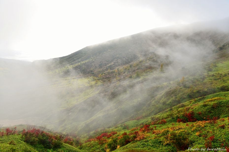2014.10.08志賀高原山田峠4