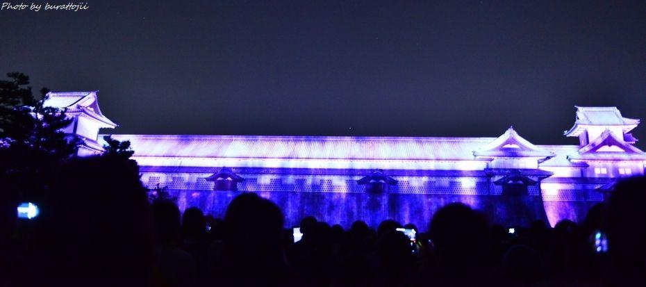2014.10.11金沢城PM13