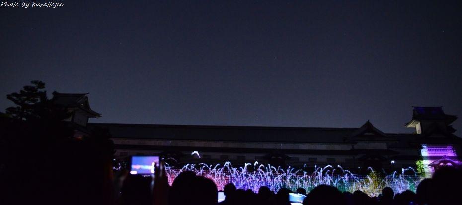 2014.10.11金沢城PM11