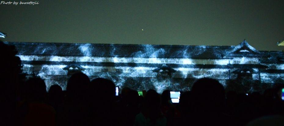 2014.10.11金沢城PM2