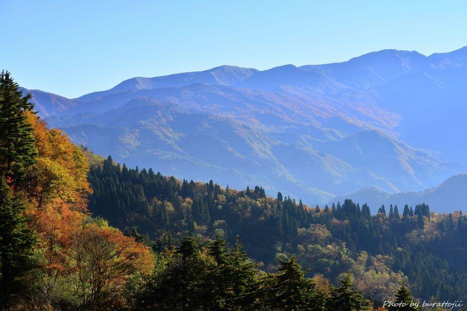 2014.10.25西山の朝景12