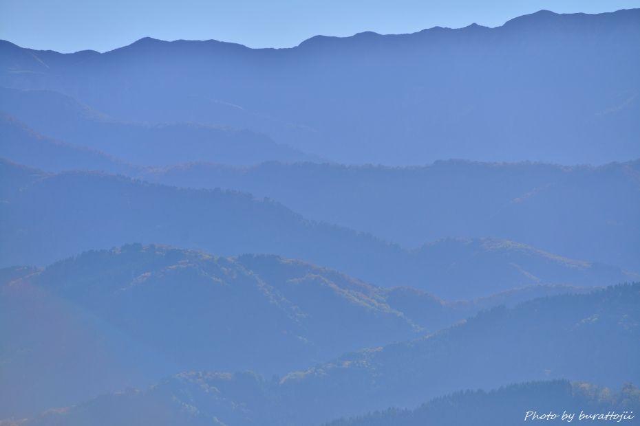 2014.10.25西山の朝景11