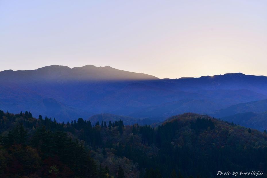2014.10.25西山の朝景6_0635