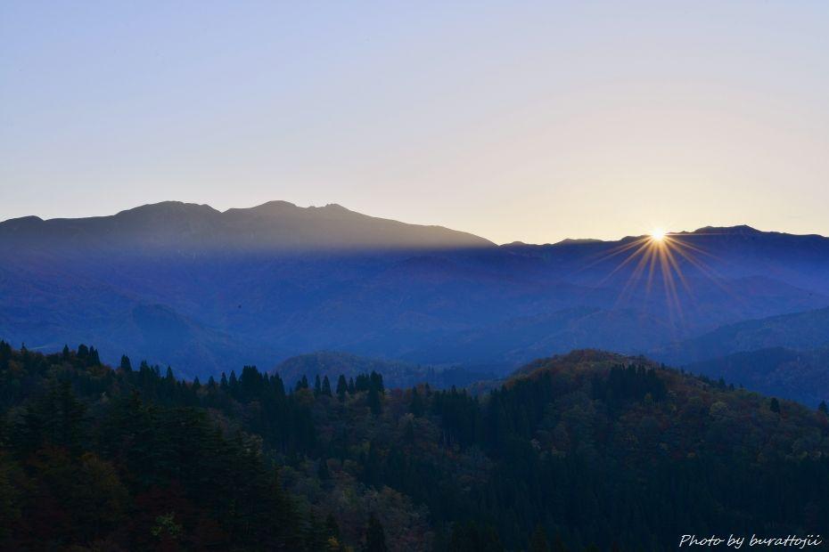 2014.10.25西山の朝景7_0635