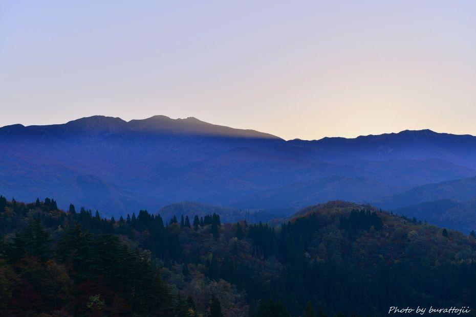 2014.10.25西山の朝景5_0632
