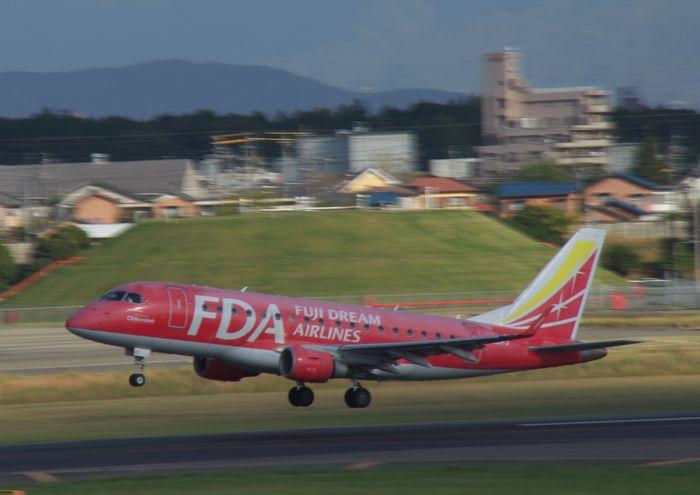 14-11-22-1名古屋空港