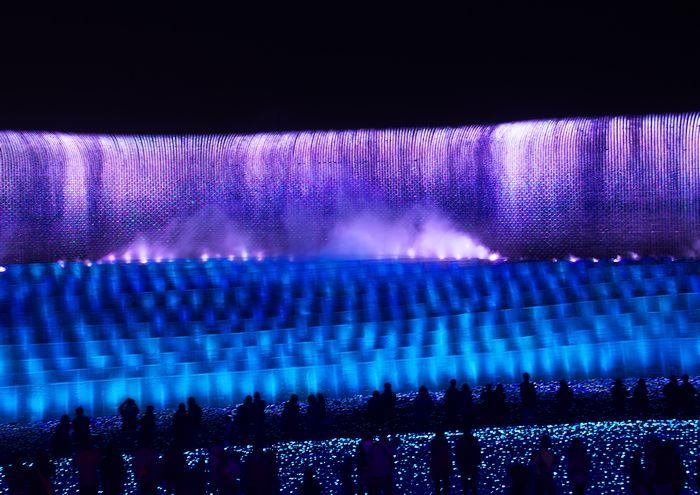 14-11-24-1なばなの里ナイヤガラの滝