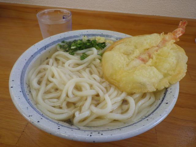 2014_01_18_misatoudon04