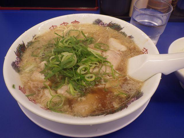 2013_11_04_rairaitei02
