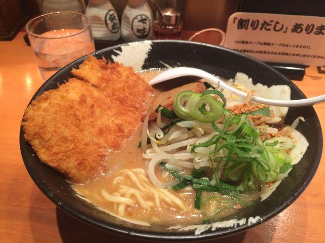 2014_01_19_nakahira01