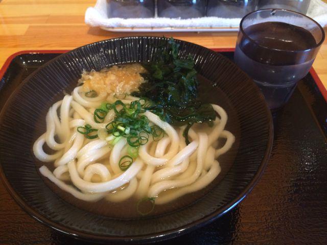 21014_01_25_mugiwara02