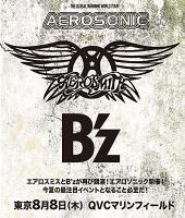 aerosonic.jpg