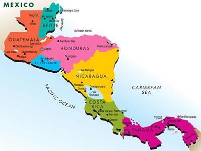 中央アメリカ_convert_20141018170216