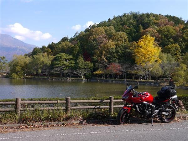 mishimaike002.jpg