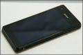 au Xperia SOL21 4G LTE