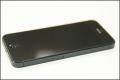 SoftBank iPhone5 64GB