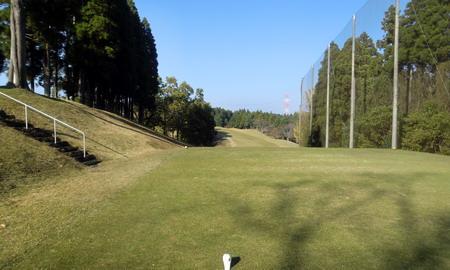 千葉国際・桜04-450w