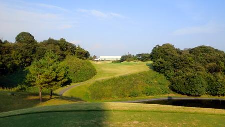 moonlake-ichihara-450.jpg