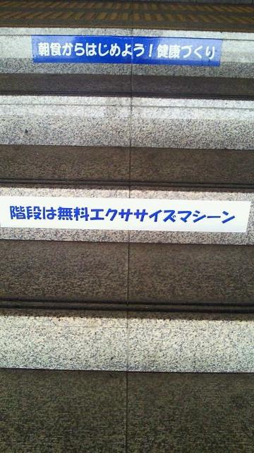NEC_1086 (360x640)