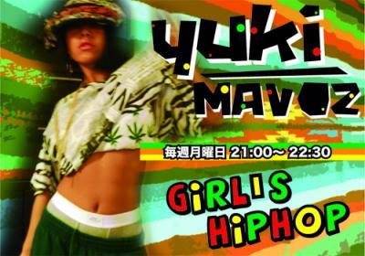 yuki_convert_20130607224524.jpg