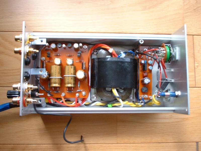 DSCF0252_convert_20130420151917.jpg