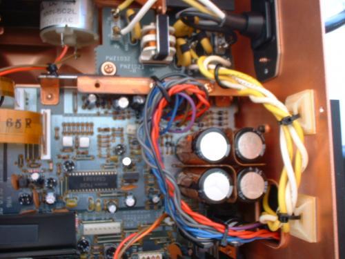 PD3000-005_convert_20131022175818.jpg
