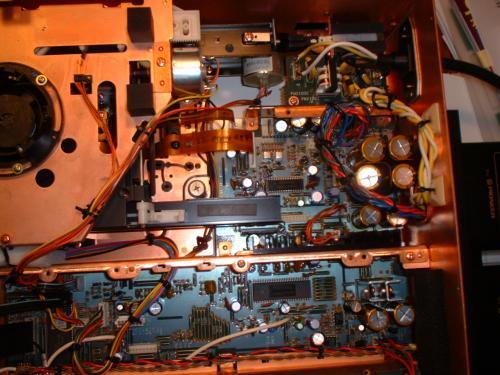 PD3000AFTER005_convert_20131114172049.jpg