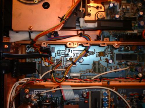 PD3000AFTER008_convert_20131114172124.jpg