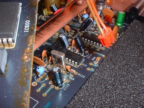 PD3000crock005_convert_20131108104309.jpg