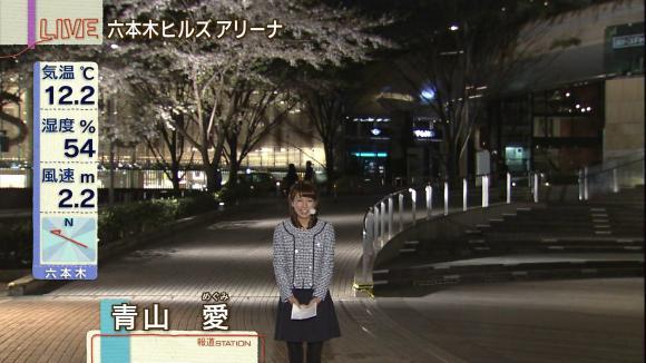 aoyamamegumi_20130401_04.jpg