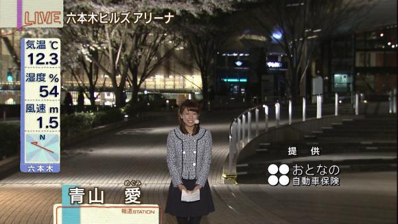 aoyamamegumi_20130401_05.jpg