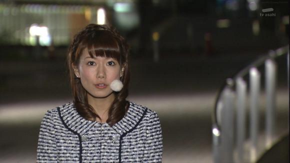 aoyamamegumi_20130401_09.jpg